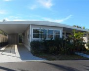 18675 Us Highway 19  N Unit 441, Clearwater image