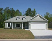 233 Maple Oak Drive, Conway image