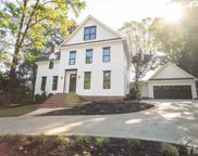 3066 Granville Drive, Raleigh image