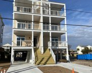 411 Carolina Beach Avenue N Unit #1, Carolina Beach image