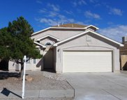 2332 Maiden Grass Road NW, Albuquerque image