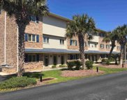 204 Double Eagle Dr Unit E-1, Surfside Beach image