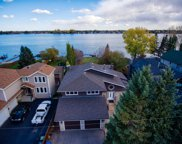 708 West Chestermere Drive, Chestermere image