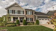 11928 Mannings Pass, Zionsville image