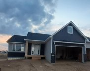 18824 Orchid Street NW, Oak Grove image