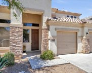 1610 E Wesson Drive, Chandler image