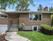 9742 59th Ave S, Seattle image