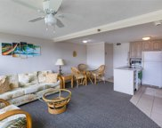 445 Seaside Avenue Unit 3902, Honolulu image