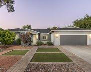 4028 E Mitchell Drive, Phoenix image