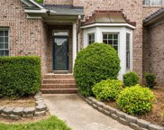 108  Patton Court, Mooresville image