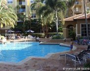 19501 E Country Club Dr Unit #9402, Aventura image