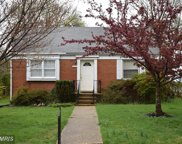 713 LEAFYDALE TERRACE, Baltimore image