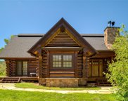 29775 Dry Creek Trail, Oak Creek image