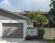 10009 Nw 52nd Ter Unit #10009, Doral image