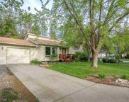 15122 N Ferrall, Mead image