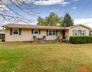 3939 Big Springs Ridge Rd, Friendsville image