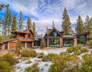 7765 Lahontan Drive, Truckee image