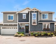 18331 35th Dr SE, Bothell image