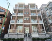 2442 North Clybourn Avenue Unit G-1, Chicago image