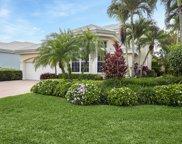 142 Windward Drive, Palm Beach Gardens image