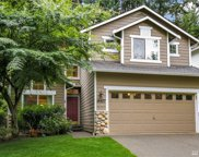 14407 108th Place  NE, Kirkland image