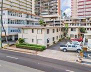 2311 Ala Wai Boulevard, Honolulu image