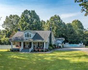 1215 Prince Perry Road, Easley image