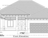 1133 Lincoln CT, Cape Coral image