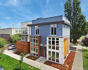 2752 60th Ave SW, Seattle image