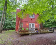 1150 Country Place, Coolbaugh Township image