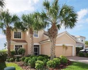 2672 Bellingham CT, Cape Coral image