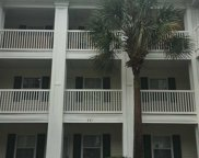 501 White River Dr Unit 26-D, Myrtle Beach image