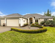 14922 148th Ave Ct E, Orting image
