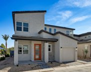 15681 W Melvin Street, Goodyear image