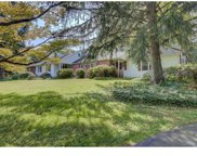 105 Round Hill Road, Kennett Square image