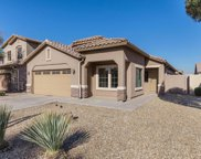 10224 W Parkway Drive, Tolleson image
