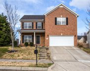 4003 Sequoia Trl, Spring Hill image