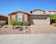 30884 N 138th Avenue, Peoria image