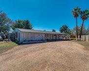 559 E Lynwood Street, Mesa image