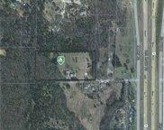 3339 W Stafford Drive, Denison image