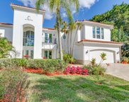 2410 Muir Circle, Wellington image