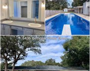 6436 Bellview Pines Dr, Pensacola image