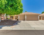 16187 N 158th Drive, Surprise image