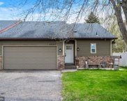 6852 Craig Court, Inver Grove Heights image