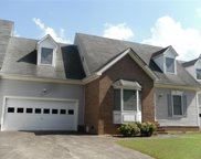 317 Mcminn Ave, Athens image