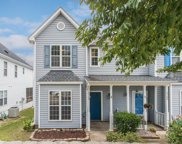 2108 Turtle Point, Raleigh image