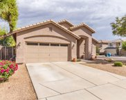23419 N 21st Street, Phoenix image