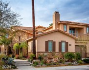 11295 Winter Cottage Place, Las Vegas image