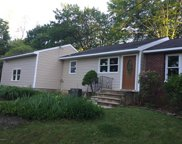 76 Bruce Road, Red Bank image
