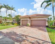 12941 Country Glen Dr, Cooper City image